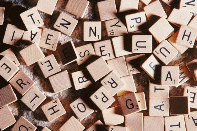 ブログ内容のキーワードを考えよう